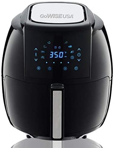 GoWise-USA-AirFryer