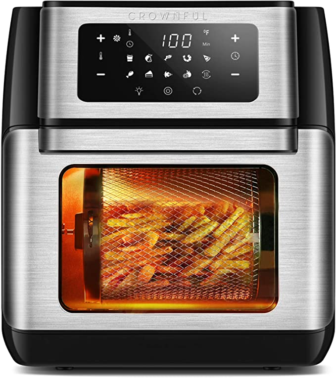 Cooking Bacon In Air Fryer